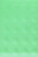 green grey abstract metal grid background