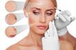 concept skincare