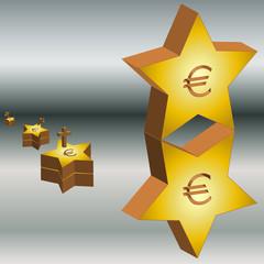 Lonesome Euro