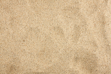 Sand,background