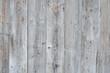 altes Holz Brett braun