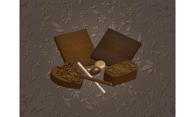 Çikolata ve Bayram