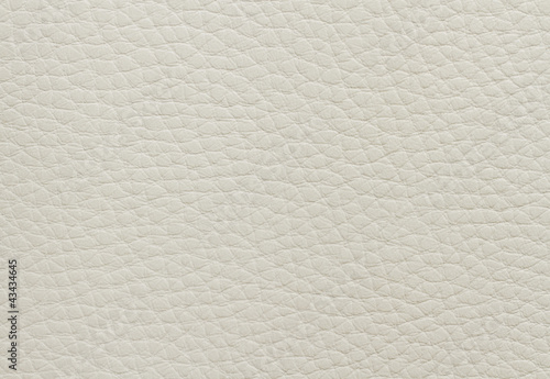 Beige leather texture