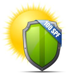 100 Sun Protection Factor