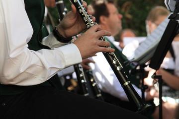 Volksmusik - Bavarian Music