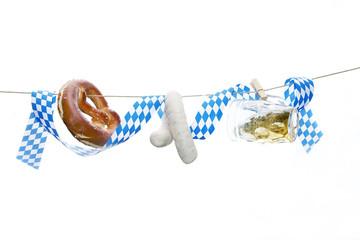 Okoberfest, Volksfest, fair