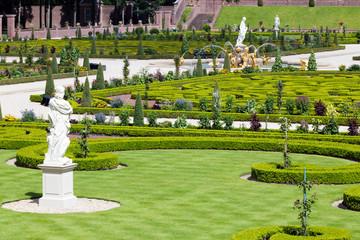Palace Garden (Loo-Apeldoorn)
