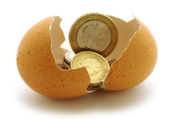 Ei des Kolumbus Egg of Columbus Uovo di Colombo Huevo de Colón