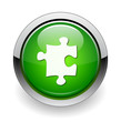 plugin web green button