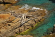 France - Cap Taillat