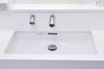 洗面台 サタニティー