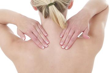 Névralgie - Inflammation d'un nerf