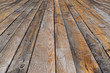 natural distressed wood