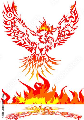 背景自然装饰设计象徵载体野生动物隐喻飞翔飞行鸟类黄色黄金黑色see