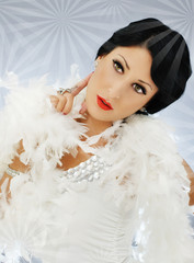 Diva (Emel Gloss)