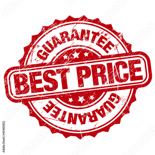 BEST PRICE Stempel