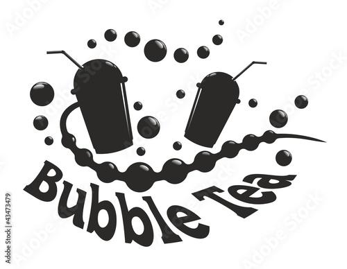 bubbletea23c
