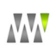 M.W. Company Logo