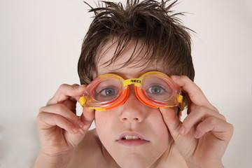 Schwimmer 4