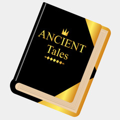 ANCIENT TALES