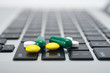 Online Prescription Drugs