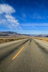 USA, Death Valley