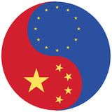 Partnership between China and the EU