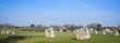 avebury stone circle standing stones