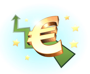 3d euro up