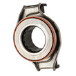 release thrust bearing