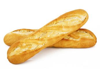 coppia di baguette