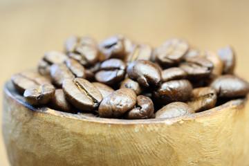 Röstkaffee