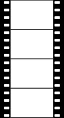 Film - film strip