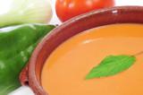 spanish gazpacho