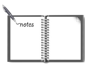 Notes appunti