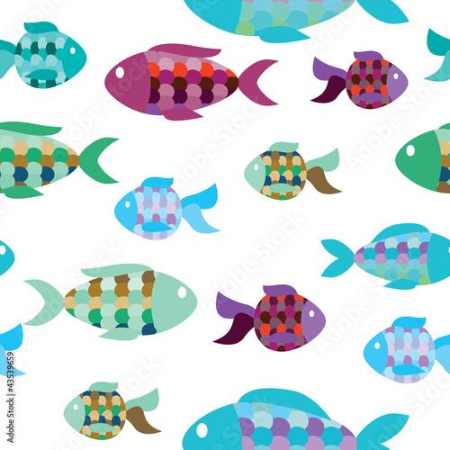 szwu-ryb