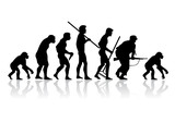 Evolution - The Future