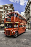 Double Decker London