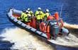 Sea rescue - 43547678