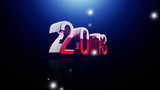 New year eve 7 poster