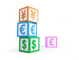 Education Business School