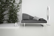 Modern Luxury Loft / Apartment Architecture Interior