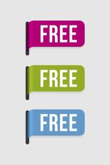 Modern  label – free