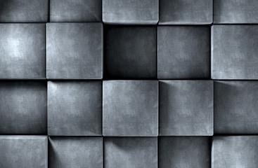 fondo de bloques de cemento