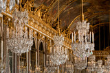 Fototapety Galerie des glaces