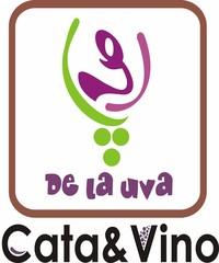 Cata&Vino