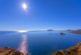 Aegean Sea, Greece - 43560886