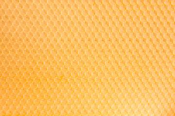 plaque cire d'abeille
