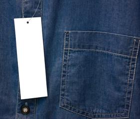 Jean Label paper
