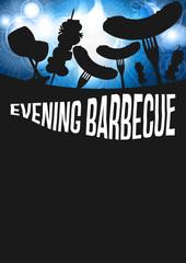 Evening Barbecue